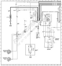 1972 ford f350 wiring diagram wiring diagram long 1972 ford f350 wiring diagram wiring diagram 1972 ford f250 wiring diagram 1972 ford f350 wiring diagram