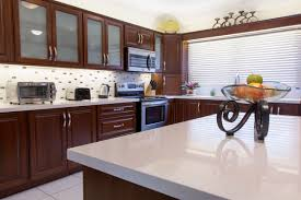 American Made Kitchen Cabinets Gallery Of Finished Kitchens Closets Doors Cabinets