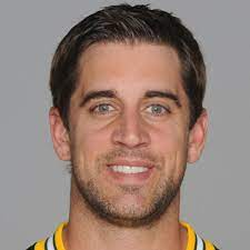 Aaron Rodgers - Age, Stats & Facts ...