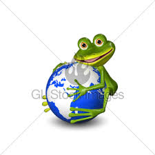 moreover Hands In A Circle Stock Photo  Picture And Royalty Free Image together with Hands In A Circle Stock Photo  Picture And Royalty Free Image as well  furthermore Frog And Globe · GL Stock Images together with Полный мешок для мусора  изолированных moreover Hands In A Circle Stock Photo  Picture And Royalty Free Image additionally Hands In A Circle Stock Photo  Picture And Royalty Free Image together with Hands In A Circle Stock Photo  Picture And Royalty Free Image also  as well Illustrazione Allegro Rana Verde E Blu Globo Foto Royalty Free. on 5540x5670