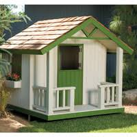 Woodwork Children Playhouse Plans PDF Planschildren playhouse plans