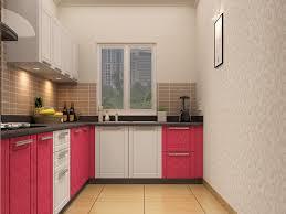 modular kitchen designs small area. http://static.capriyo.com/cpm0000481_pdp-1449722922_redmond-l- modular kitchen designs small area t