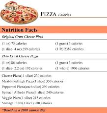order delicious pizza from pizza hut pepperoin pizza dish pizza nutrition nutrition facts pizza how many calories are in a slice of pi restaurant menu