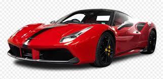 Laferrari Ferrari 20 Car Ferrari Fxx K Free Png Image Ferraricar