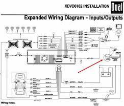 dual cd player wiring diagram wiring diagram local dual cd receiver wiring harness diagram wiring diagram host dual cd player wiring diagram