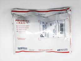 usps package size limitations the correct use of priority mail flat rate envelopes stamps com blog