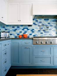 Kitchen Tile Backsplash Ideas 3