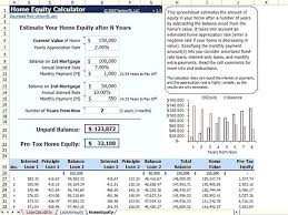 Free Downloadable Mortgage Calculator Home Loan Calculator Excel Loan Schedule Excel Sample Loan