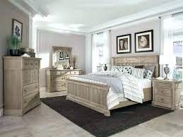 beach style bedroom source bedroom suite. Trendy Beach Style Bedroom Collection Furniture Home Furnishings Inc . Source Suite K
