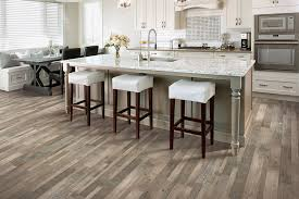 our professional flooring installers are ready to help you with your next project learn more