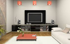 Leather Chairs Living Room Living Room Tv Wall Design White Target Bookshelves Gray Sofa And