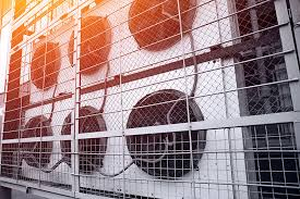 offering free estimates a bbb houston s 1 commercial hvac company