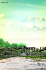 Background Images For Photoshop Editing Free Download