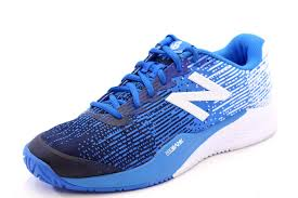 new balance hommes. new balance men\u0027s mc996ue3 blue/white hommes n