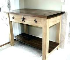 table plans diy entry table post pallet entry table plans diy round end table plans table plans diy