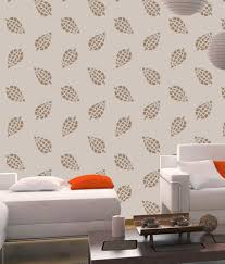 1original bathroom ideas pinterest wall stenciling venus wall stencil  modern designer pattern decor better than vinyl decals and wallpaper sold  by stencil ...