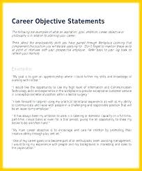 Great Career Objectives For Resumes Beauteous Career Objective Resume Example Social Work Objectives Resume