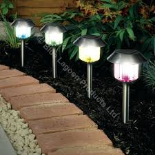 garden lights lowes. Outdoor Solar Powered Lights - Lowes Paint Colors Interior Check More At Http:// Garden