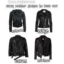 cute leather jackets for s equata the best jacket 2018