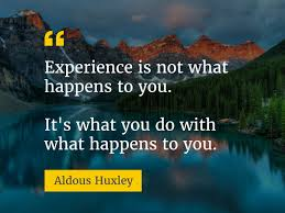 Proffessional Quotes Online Quote Maker Free Easy To Use Snappa