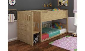 Kids Bedroom Furniture Brisbane Kids Bunk Bed