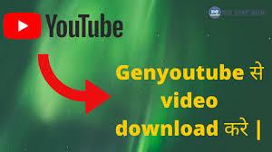 audio mp4 video
