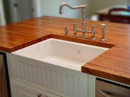 home decor how to install farmhouse sink commercial brick pizza oven antique industrial lighting how antique kitchen lighting fixtures