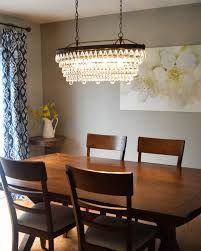allen and roth chandelier pottery barn look alike for 600 less throughout plan 2