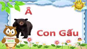 Bảng chữ cái tiếng việt cho bé | giúp em học đọc chữ cái abc | dạy trẻ t...  | Bảng chữ cái, Chữ cái, Viết