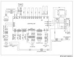 mitsubishi split ac unit wiring diagram mitsubishi carrier split system air conditioner wiring diagram images air on mitsubishi split ac unit wiring diagram