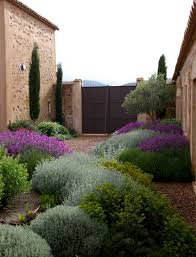 Small Picture Best 25 Modern gardens ideas on Pinterest Modern garden design