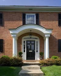 home front doorPaint the Front Door 10 Helpful Tips
