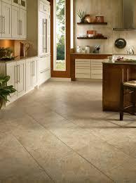 kitchen floor laminate tiles images picture: tile laminate flooring brown middot laminate vinyl tile flooring