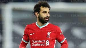 """انتهى الأمر"""".. قرار ليفربول يصدم محمد صلاح ويجبره على الانتقال إلى ريال  مدريد - كورة في العارضة"""