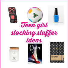 Product Review  BabyrazziChristmas Gifts For Teenage Girl 2014