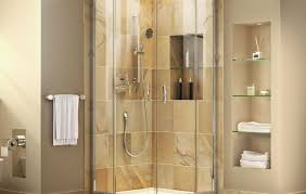 all in one shower tub. full size of shower:tub shower combo stunning all in one units 99 small tub l