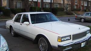 All Chevy 96 chevrolet caprice : Chevrolet Caprice Classics for Sale - Classics on Autotrader