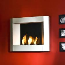 gas wall mount fireplace wall mounted gas fireplace with modern fireplace for indoor wall mounted gas fireplace design gas propane gas wall mounted