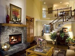 Amazing of House Design Styles Kerala Style Home Interior Design Pictures  Pictures Kerala Style