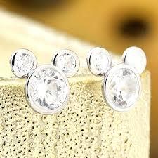 qvc diamonique earrings clearance bracelets jewelry rings
