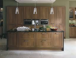 natural walnut kitchen cabinets fresh kitchen fine walnut kitchen cabinet within fine walnut kitchen