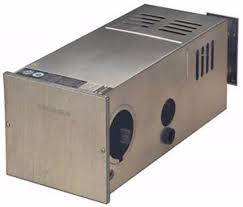 suburban furnace rv trailer camper parts suburban nt 20sq 19 000 btu rv ducted furnace model 2450a nt 20s