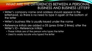 Introduction To Business And Technology Ppt Download
