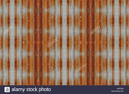 seamless metal wall texture. Zinc Wall Texture Seamless Pattern Background Rusty Corrugated Metal Old