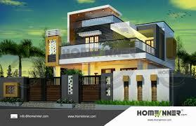 Small Picture Home design India small size