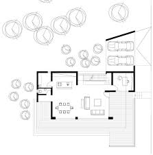 607 best plans images on pinterest architecture plan, small House Renovation Plans South Africa andri & yiorgos residence by vardastudio architects and designers floor planshouse house renovation south africa