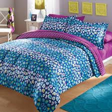 baby nursery lovable zebra print bedding sets your zone seer ered multi color cheetah comforter