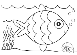 Small Picture Free Printable Preschool Coloring Pages Beautiful Free Printable