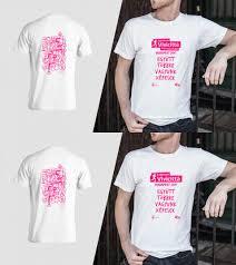 Half Marathon T Shirt Designs Just In T Shirt Designs 35th Telekom Vivicitta Spring