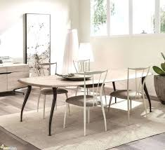 rug under dining table rugs for dining tables elegant inspirational rug under dining table rug dining